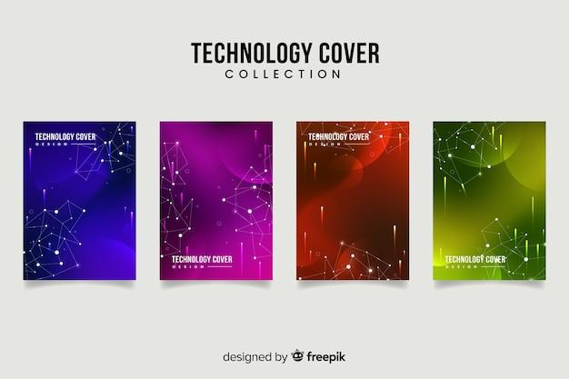 Cover-sammlung