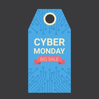 Cyber montag tag motherboard design, big sale technologie online-shopping