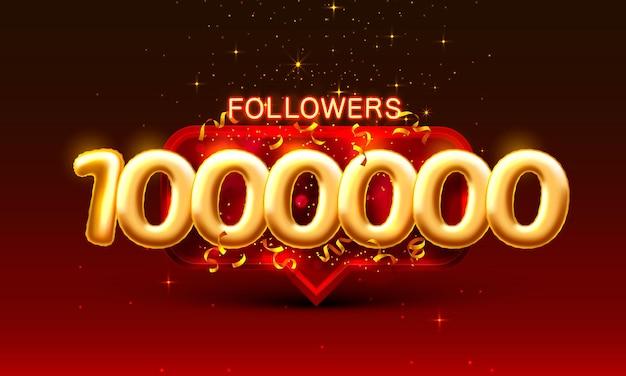 Danke anhänger völker k online soziale gruppe glückliches banner feiern vektor