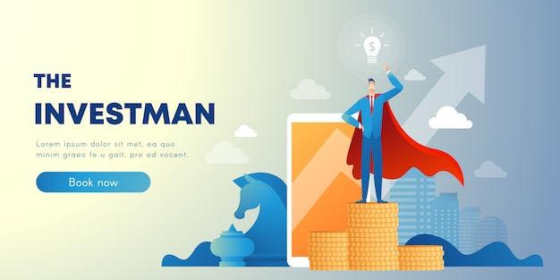 Das investman-banner