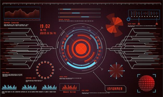 Daten elektronisches medizinisches dokument modern