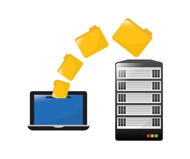 Datenbank design,