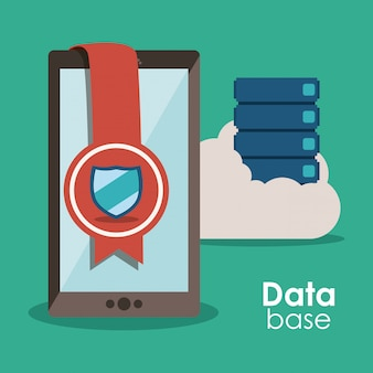 Datenbank design