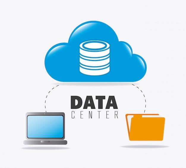 Kostenlose Datenbank