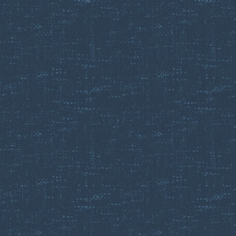 Denim-muster. blue jeans textur hintergrund. illustration