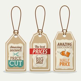 Design einkaufen