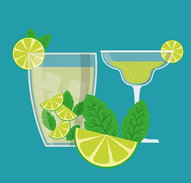 Design trinken