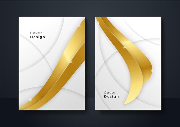 Designhintergründe für social-media-banner. set von social-media-geschichten und post-frame-vorlagen. vektorabdeckung. mockup für persönlichen blog oder shop. layout für werbung