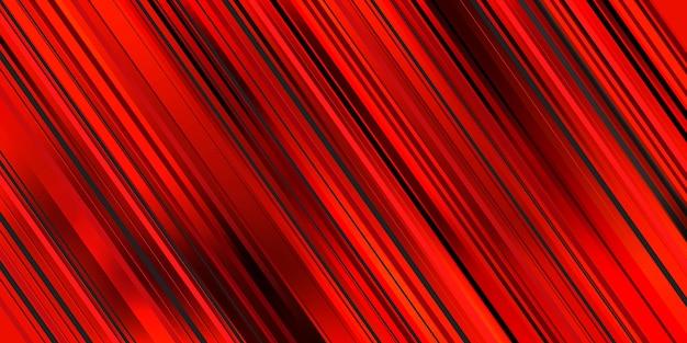 Diagonale abstrakte linienstruktur