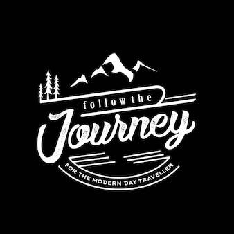 Die reise