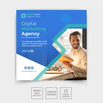 Digital-business-marketing-social-media-post-banner-vorlage