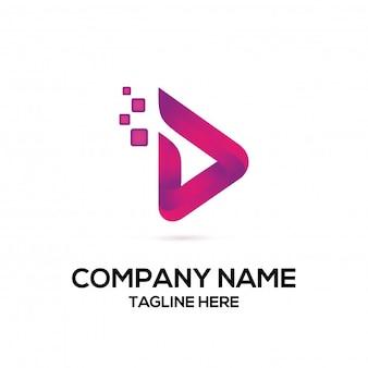 Digitales logo