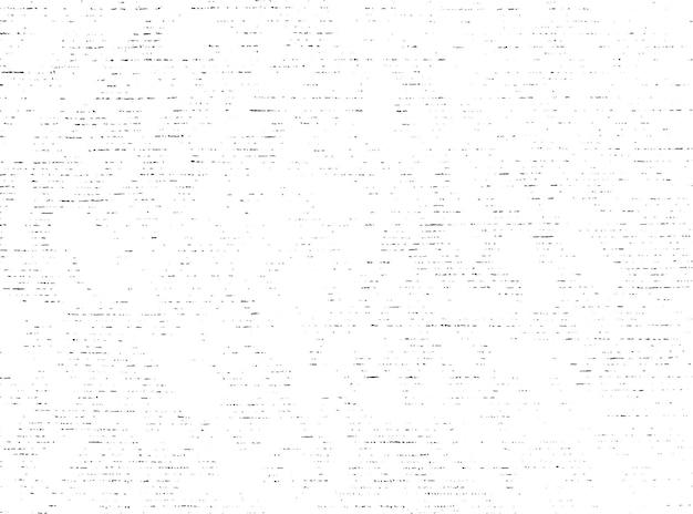 Distressed overlay-textur der rauen oberfläche