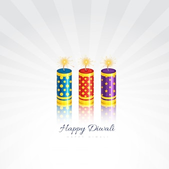 Diwali-cracker