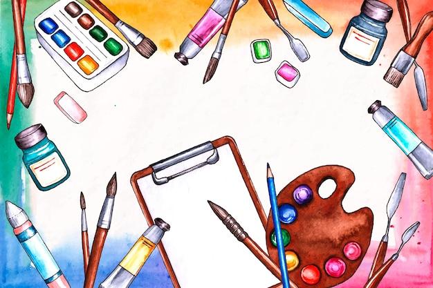 Diy kreativwerkstatt