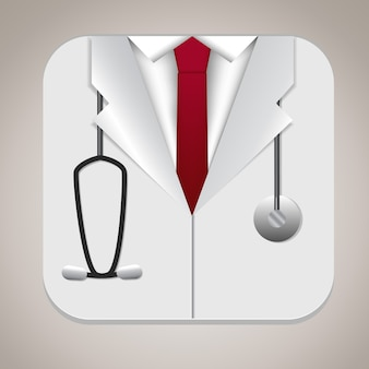 Doktor-symbol