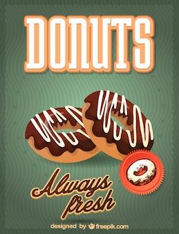 Donut kostenlos grafik
