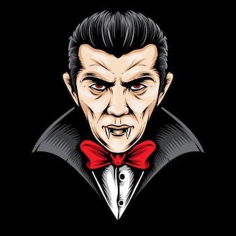 Dracula kunst