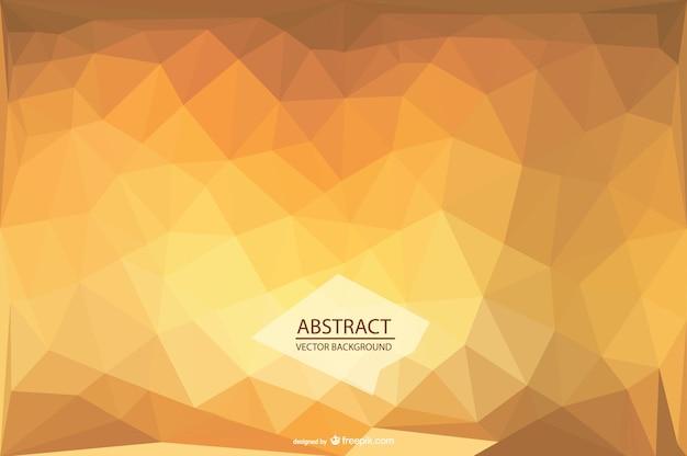 Dreieck kostenlose wallpaper