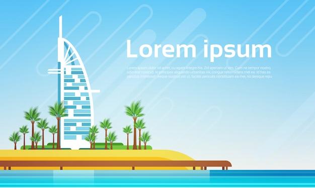 Dubai-stadt-wolkenkratzer-ansicht-stadtbild