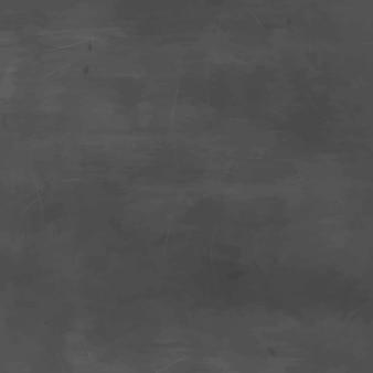 Dunkelgrau aquarell textur