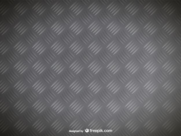 Dunklen metall textur