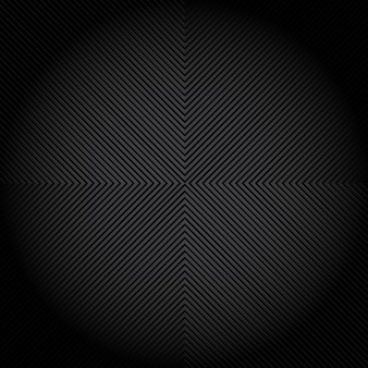 Dunkler abstrakter musterhintergrund