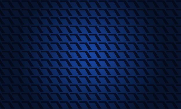 Dunkler strukturierter dunkelblauer hintergrund