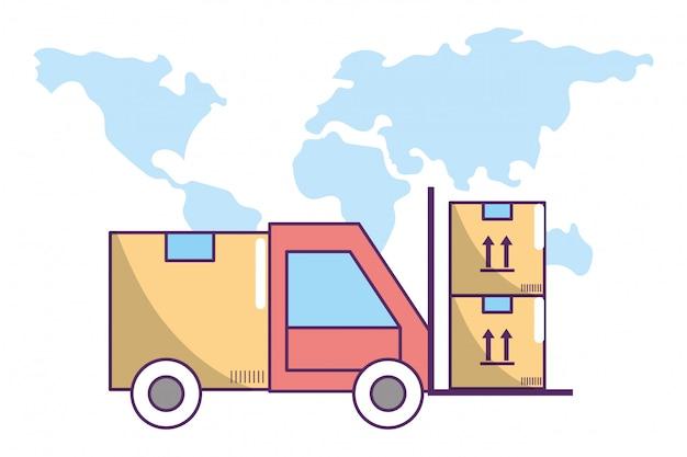 E-commerce-online-shopping