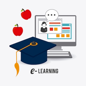 E-learning-design.
