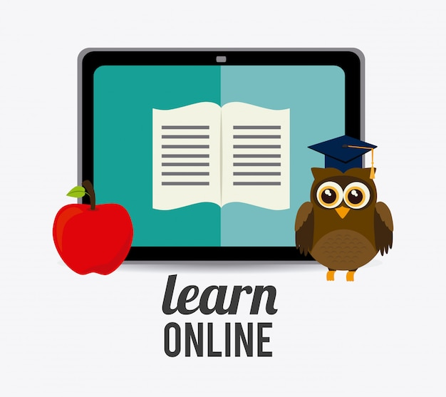 E-learning-design.