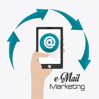 E-mail-marketing-design.
