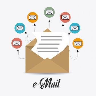 E-mail-marketing-design.