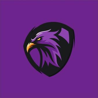 Eagle logo ideen