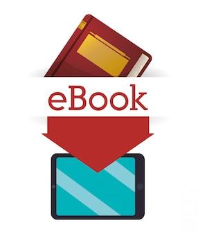 Ebook-design