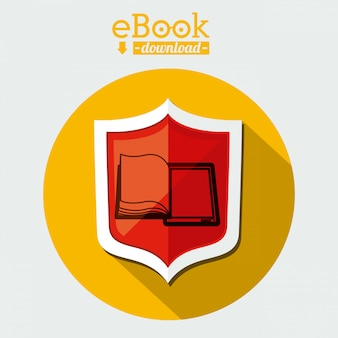 EBook-Design