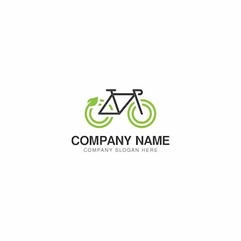 Eco-bike-logo-design-vektor-vorlage