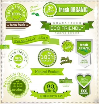 Eco-etiketten