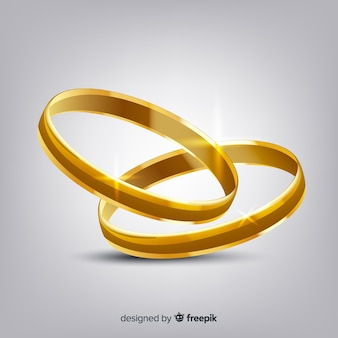 Hochzeit Ringe Vektoren Fotos Und Psd Dateien Kostenloser Download