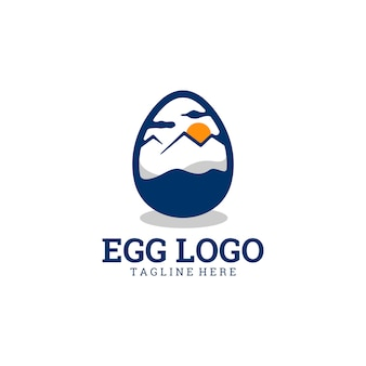 Ei-logo