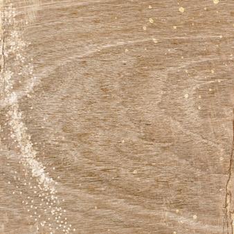 Eichenholz strukturierter designhintergrund