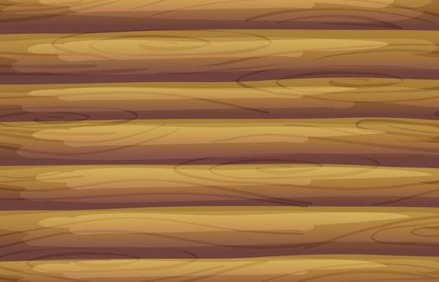 Ein bambus hintergrund
