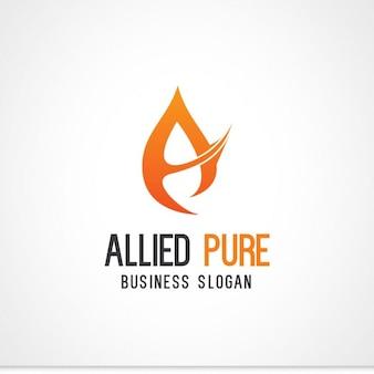 Ein brief logo