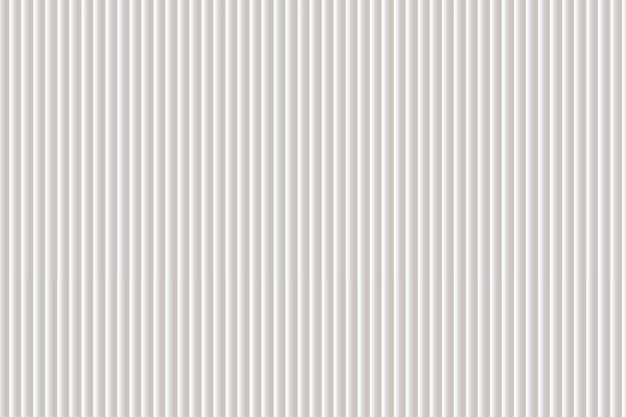 Einfacher grauer gestreifter nahtloser hintergrund