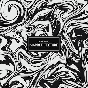 Einfacher marmor textur hintergrund