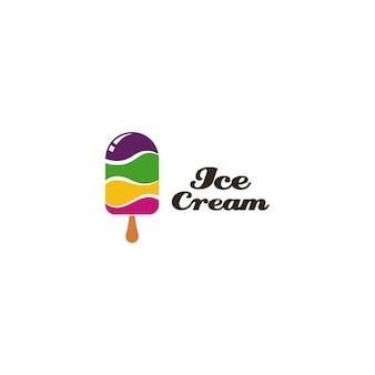 Eis-logo