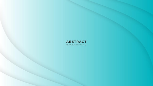 Elegante abstrakte trendige universelle hintergrundvorlagen. minimalistische ästhetik