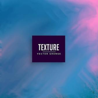 Elegante textur hintergrund in zwei farben