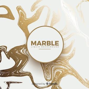 Eleganter abstrakter hintergrund mit marmorbeschaffenheit