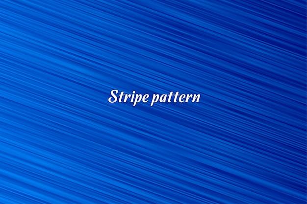Eleganter abstrakter streifenhintergrund. gerade muster tapete.